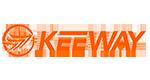 Concessionario Keeway Viterbo