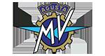 Concessionario Mv Agusta Viterbo