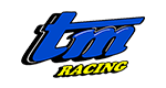 Concessionario Tm Racing Viterbo